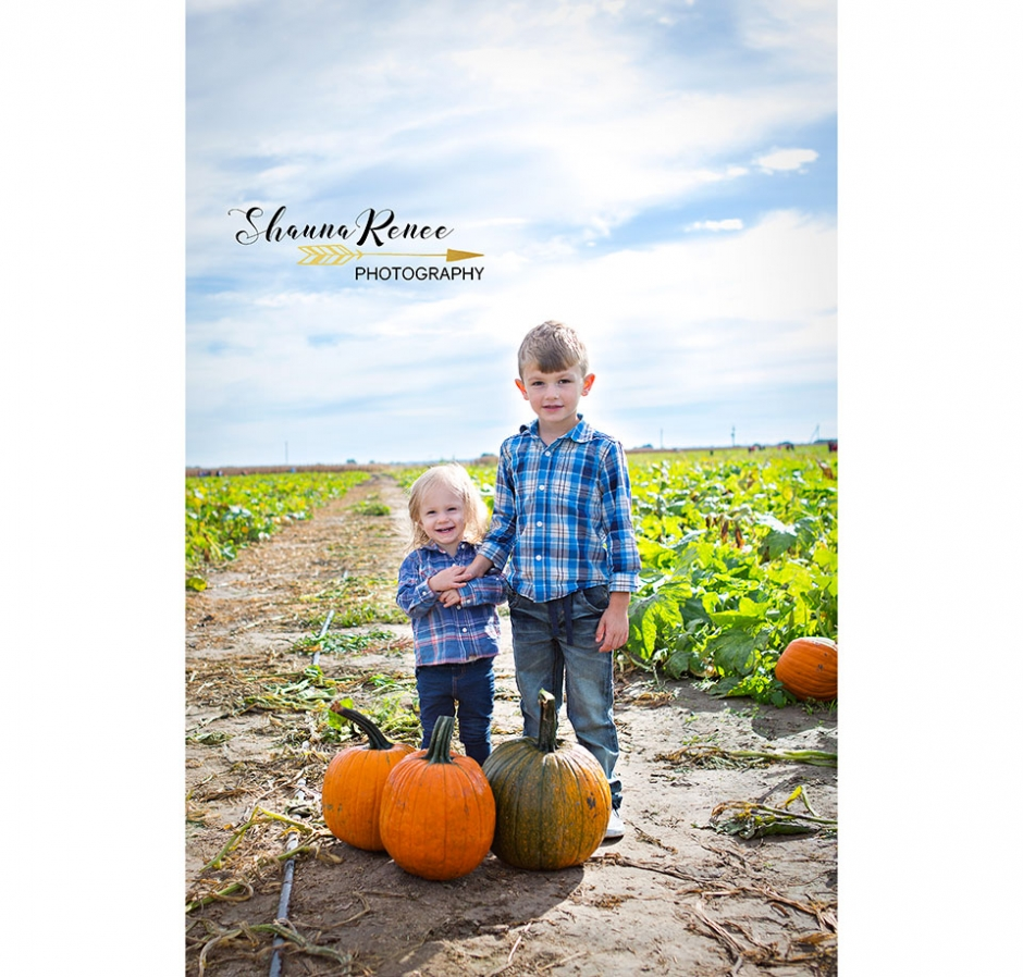 kids-at-pumpkin-patch2