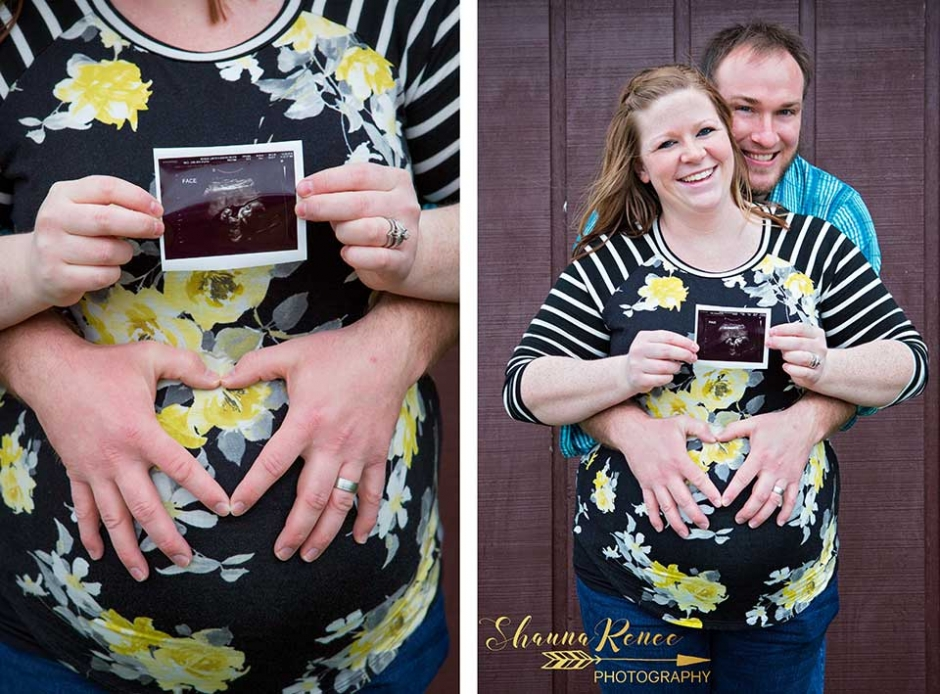 Belly-pic-with-sonogram